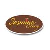 Jasmine Cakery