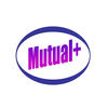 PT MutualPlus Global Resources