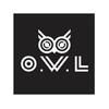 PT OWL Eyewear Indonesia