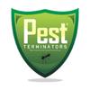 CV Pest Terminator Indonesia