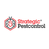 PT Strategic Pestcontrol