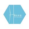 Hexxa Academy