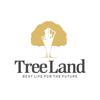 PT Tritunggal Agung Propertindo (Tree Land)