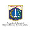 Dinas Pertamanan dan Pemakaman Provinsi DKI Jakarta