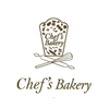 Chef's Bakery