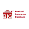 PT Berhasil Indonesia Gemilang