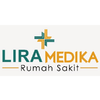 RS Lira Medika Karawang