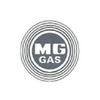PT Multi Guna Gas