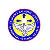 Yayasan Pendidikan Santo Yohanes
