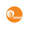 PT Agricon Indonesia