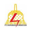 PT Borobudur Medecon