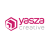 Yasza Creative