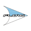 PT Dinamik Flow Teknologi