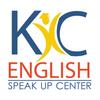 KidsCampus (KC English)