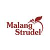 PT Khazanah Ukhuwah Bertiga (Malang Strudel)