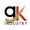PT GK Industry
