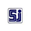 PT Sumber Jayatama Nusantara