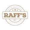 Raff's Bali Resto and Bar