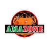 PT Amazone Dunia Rekreasi