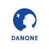 Danone Group Indonesia