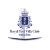 Royal Pool Villa Club Nusa Dua