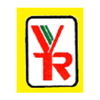 CV Victory Jaya