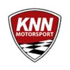 KNN Motorsport