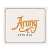 Arang Sate Bar Ubud