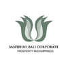 Santhini Bali Corporate