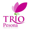 Trio Pesona Tours & Travel