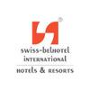 Swiss Belhotel Jakarta
