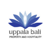 Uppala Villas and Resort Bali