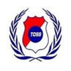 PT Total Security Solutions