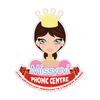 Missyuvi Phonic Centre