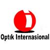PT Optik Internasional