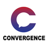 PT Convergence