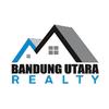 Bandung Utara Realty