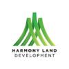 Harmony Land Development