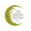 The Green Room Canggu Bali