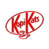 Kopi Kats Boutique and Restaurant