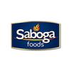 PT Saboga Food Indonesia