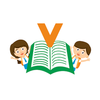 Victory Education And English Center (VEC)