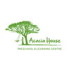 Acacia House Preschool