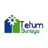 Yayasan Dayabunaya (Sekolah Tetum Bunaya)