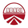 PT Abadi Nylon Rope & Fishing Net Manufacturing Ltd