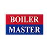 PT Boilertech Indonesia