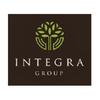 PT Integra Indo Lestari