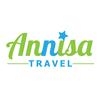 PT Radian Kharisma Wisata (Annisa Travel)
