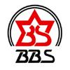 PT Bintang Bandung Sejati