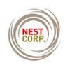 PT Nest Investment Corp